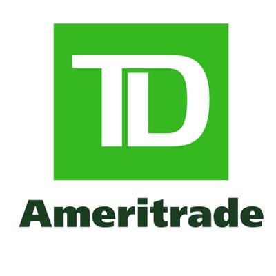 TD-Ameritrade-Square