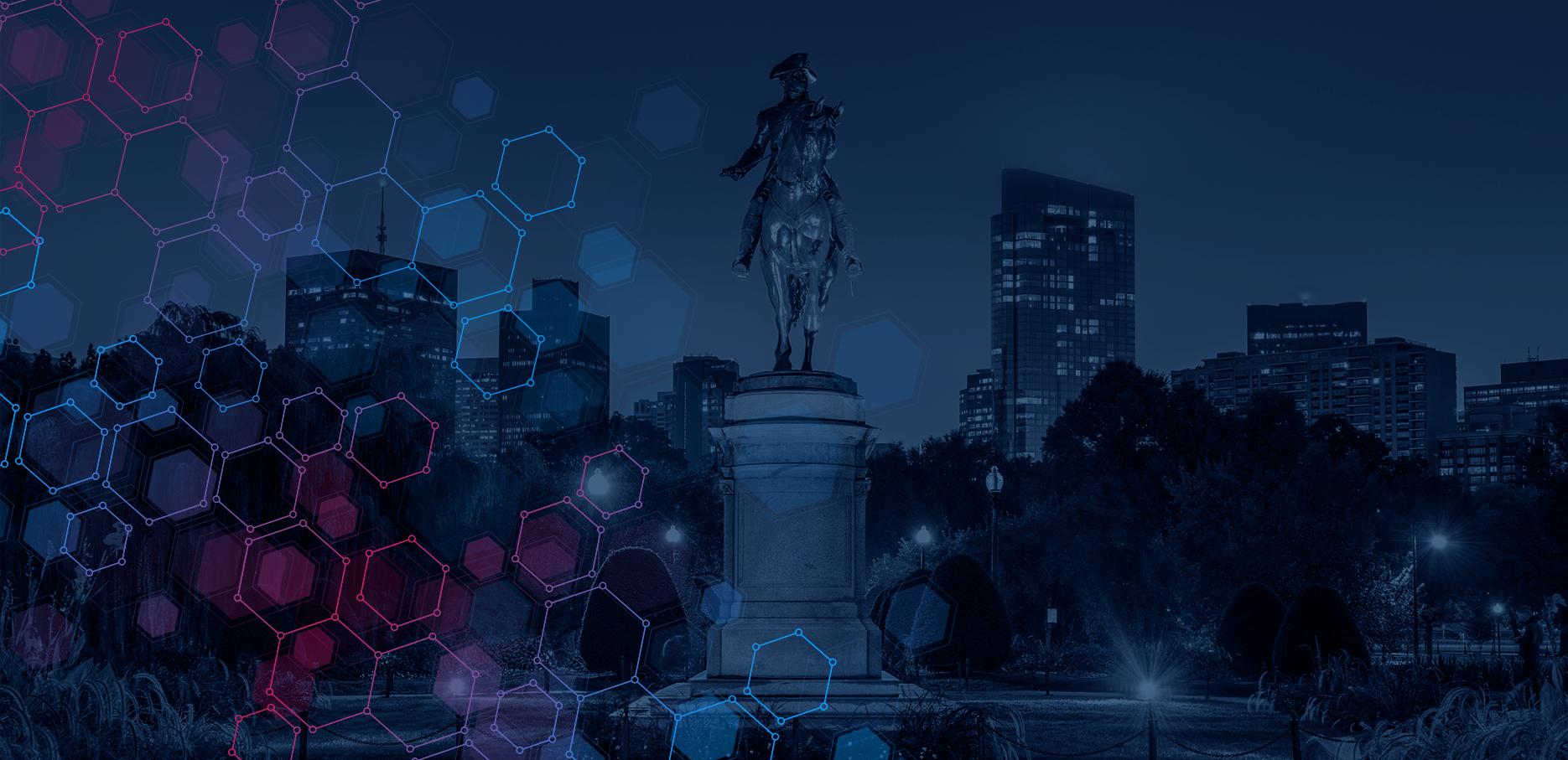 Boston-expo-image2019