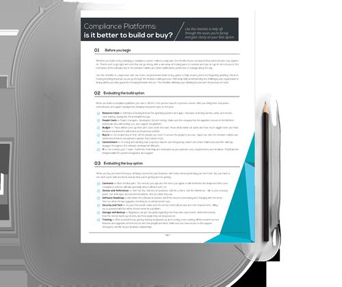 Build-buy-checklist-mockupF