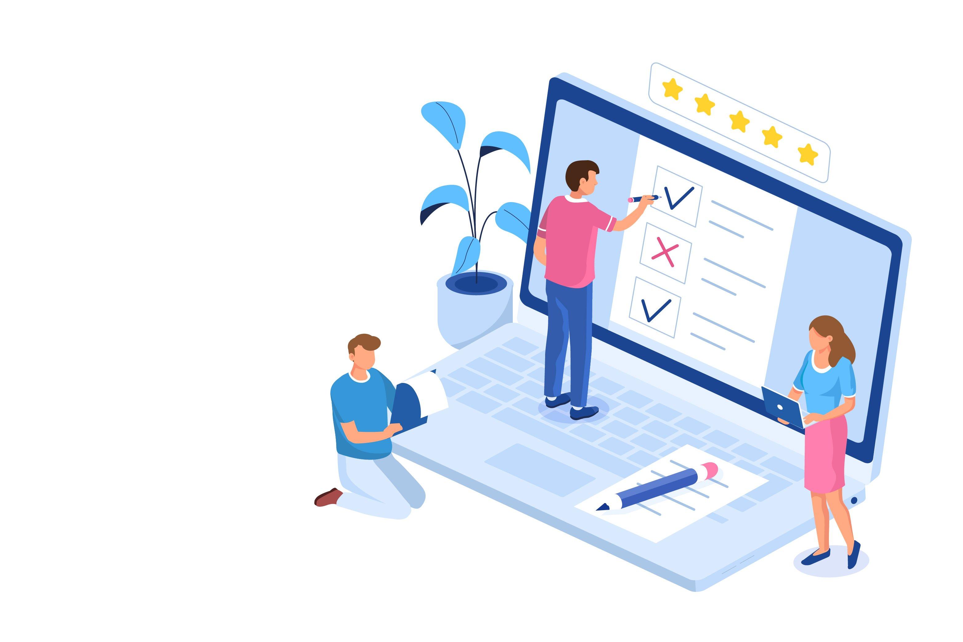 Certifications-checklist-background-01