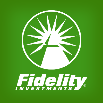 Fidelity-Investments-Square