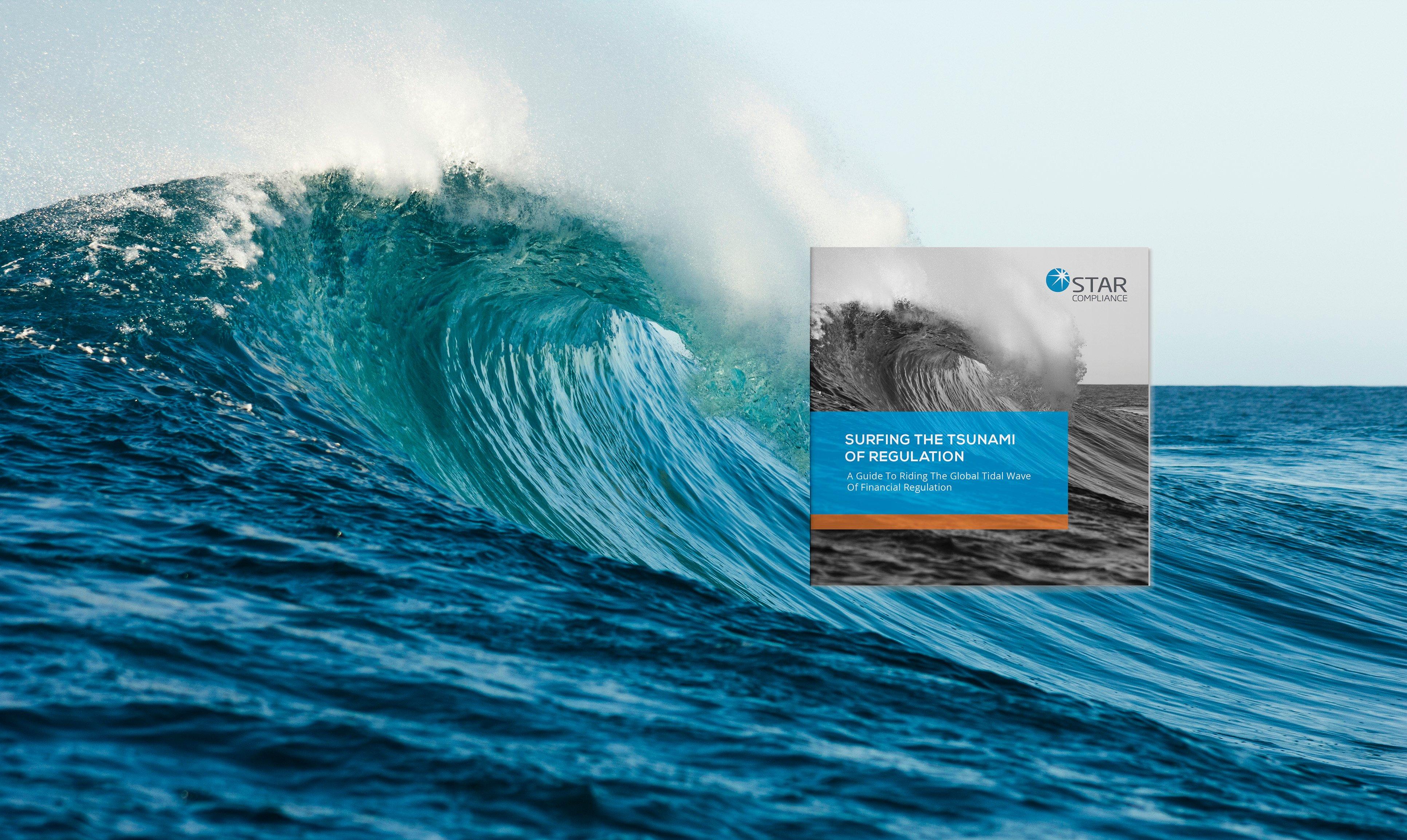 Tsunami-guide-lp