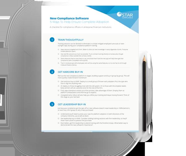 software-adoption-checklist