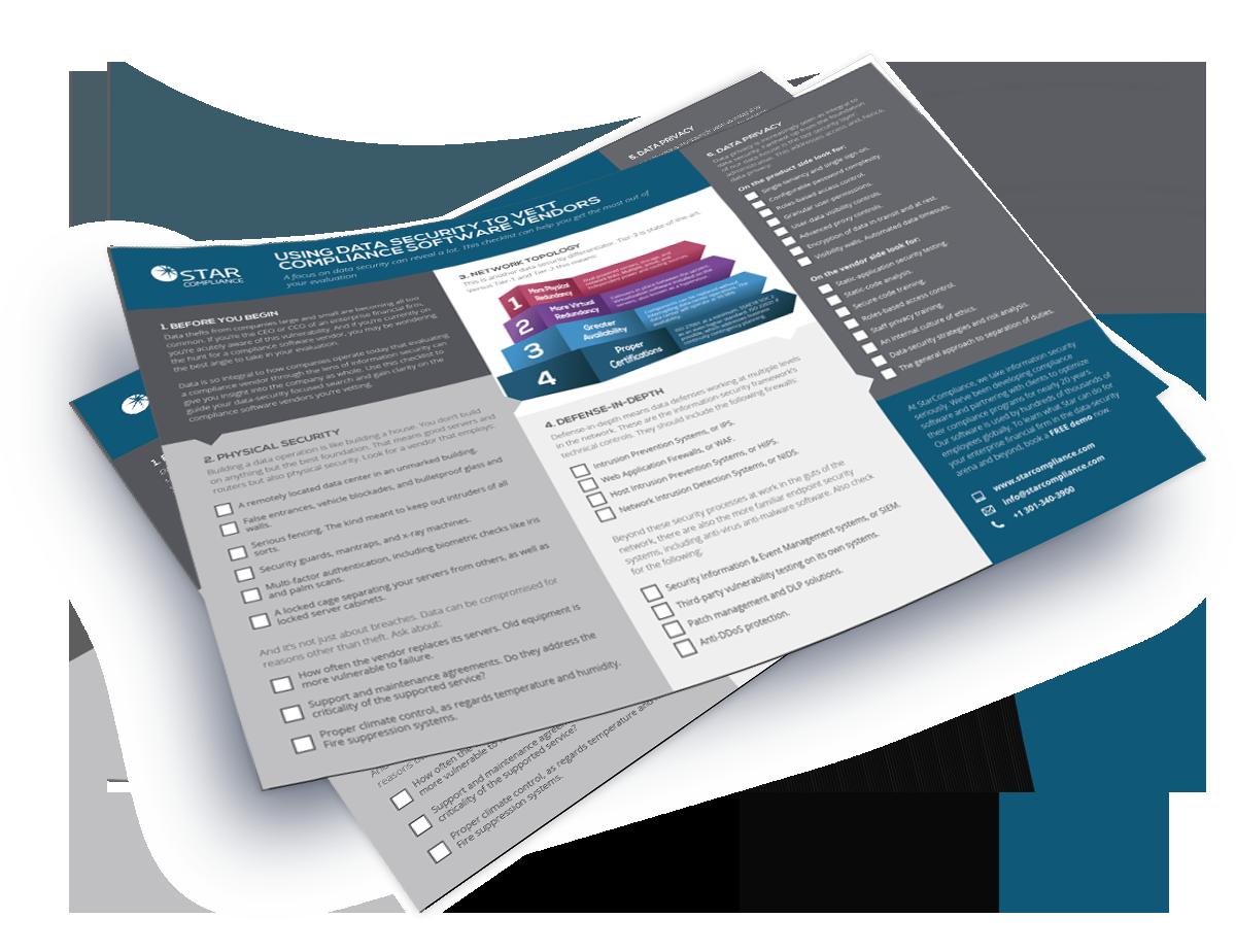 software-vendors-checklist.png