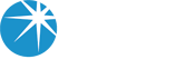 StarCompliance-logo