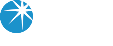 StarCompliance-logo