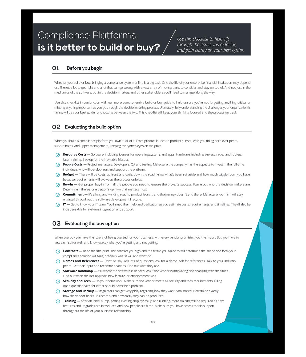 build-buy-checklist-image.png