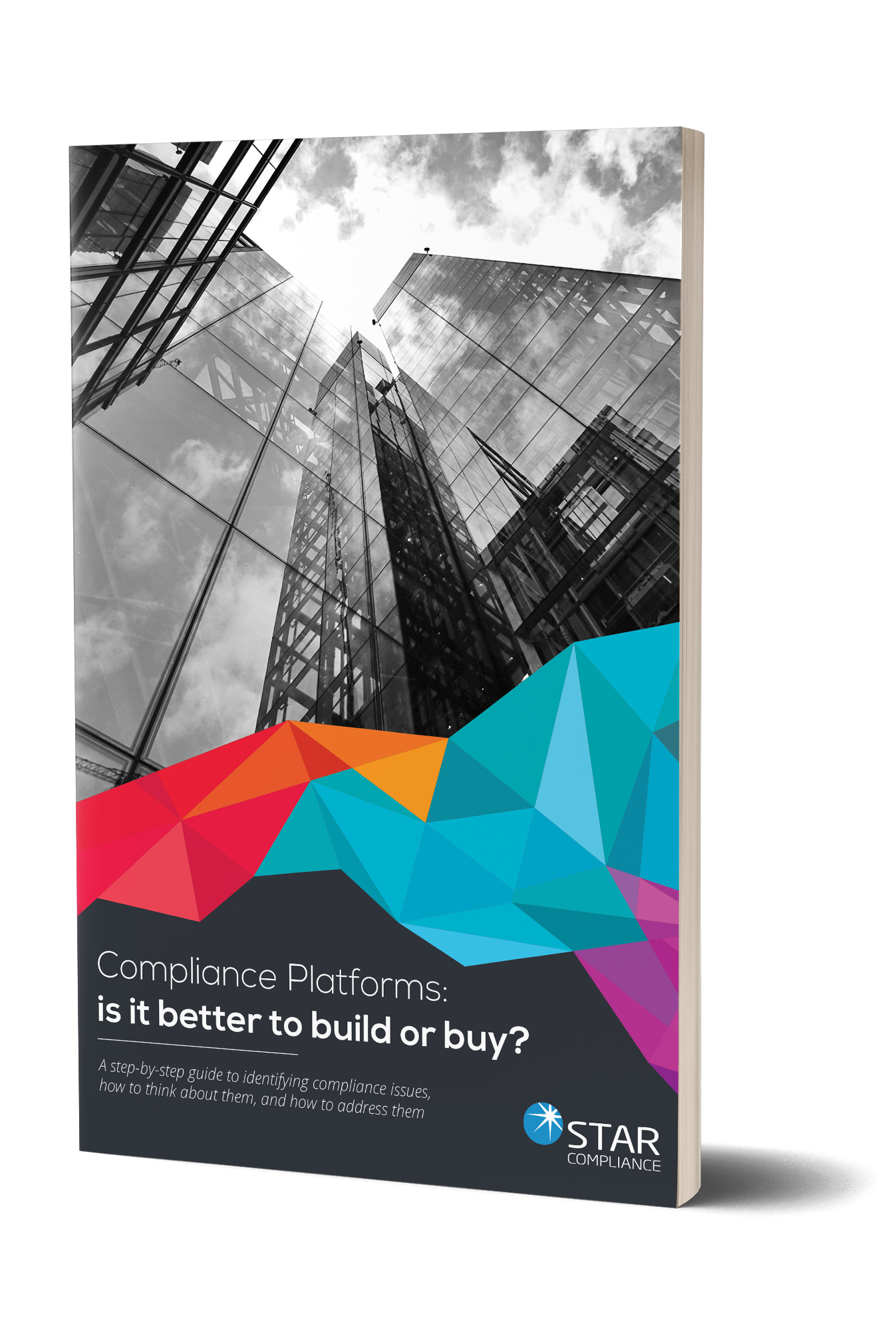 build-buy-cover1347x2000.png