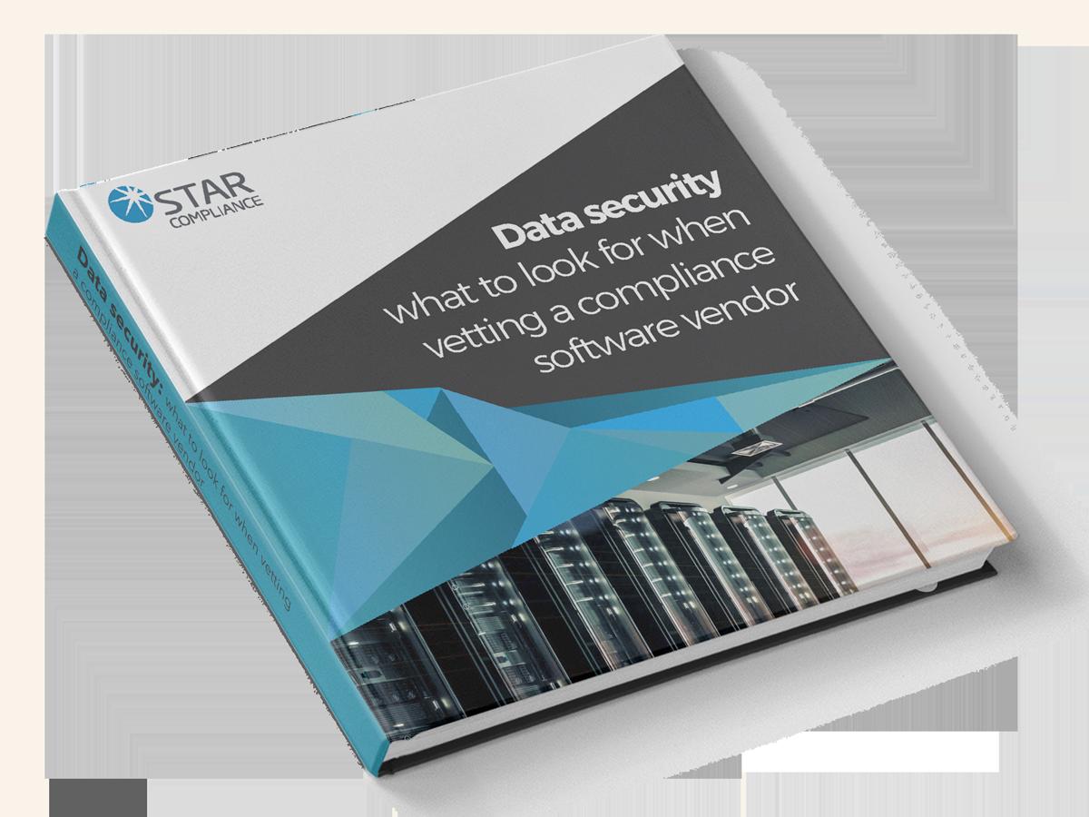 data-security-mockup