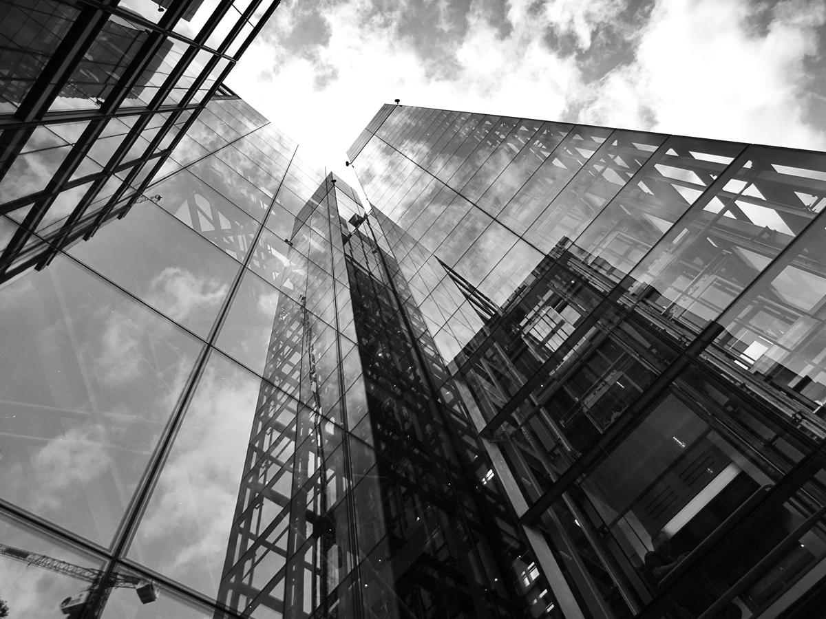 glass-buildings.png