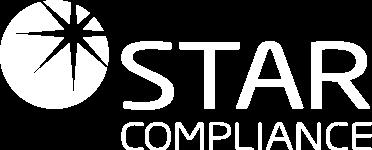 StarCompliance