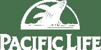 pacific life logo_reverse
