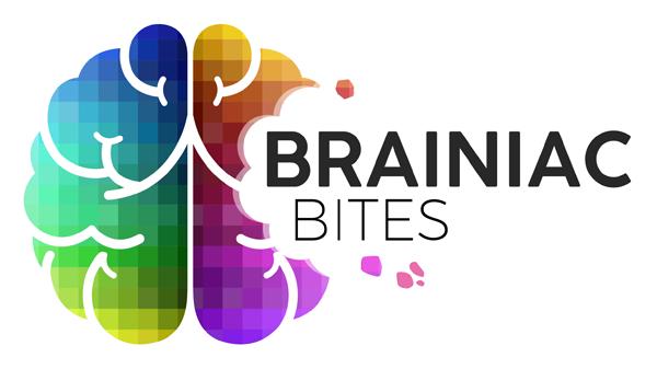 BrainiacBitesLogo