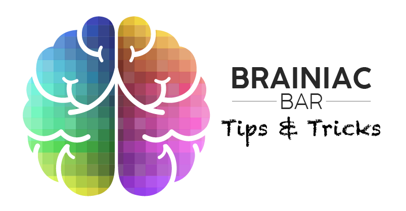 Brainiac Bar Client Training_Event thumb