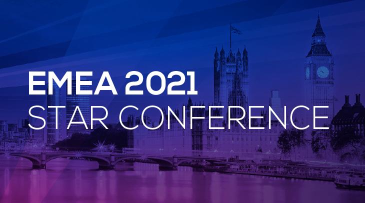 EMEA-2021_Thumb-US StarConference