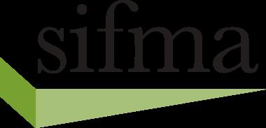 sifma-logo-1